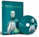 ESET Endpoint Antivirus NOD32 - program antywirusowy
